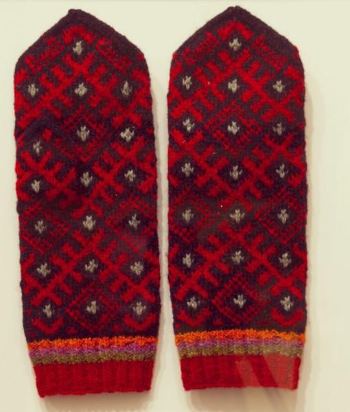sieviesu-duraini-mittens-14
