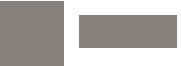 Tīnes.lv – adījumi no dabīgiem materiāliem