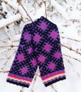Tines-mittens-60-gallery (1)