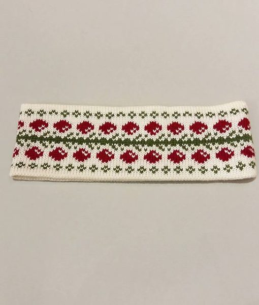Headband-Tines (1)