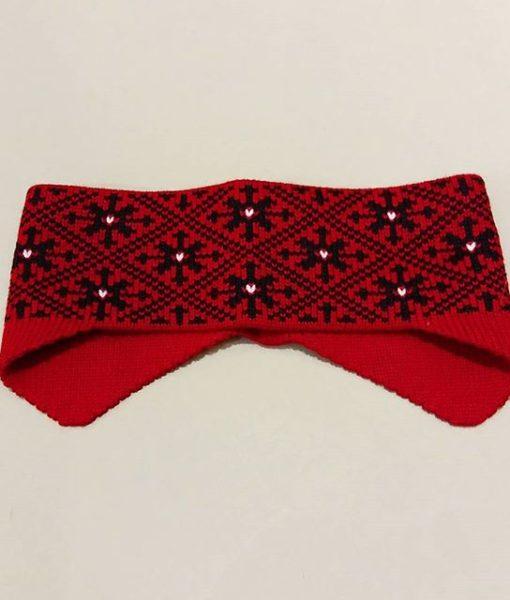 Headband-Tines (8)