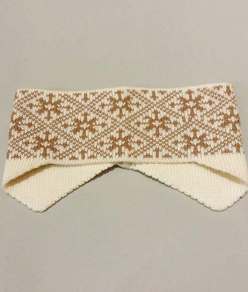 Headband-Tines (9)