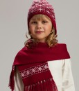 Kids-wool-hat-and-scarf-set-Tines-6