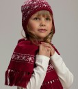 Kids-wool-hat-and-scarf-set-Tines-6 (2)
