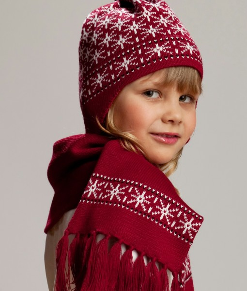 Kids-wool-hat-and-scarf-set-Tines-6a