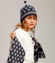Kids-wool-hat-and-scarf-set-Tines-7