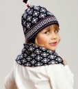 Kids-wool-hat-and-scarf-set-Tines-7b