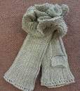 Ladies-linen-fingerless-gloves-Tines (2)