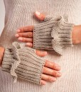 Ladies-linen-fingerless-gloves-Tines (2)aa