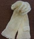 Ladies-linen-fingerless-gloves-Tines (3)