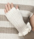 Ladies-linen-fingerless-gloves-Tines-3b