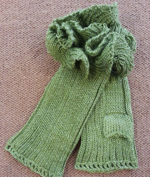 Ladies-linen-fingerless-gloves-Tines (4)