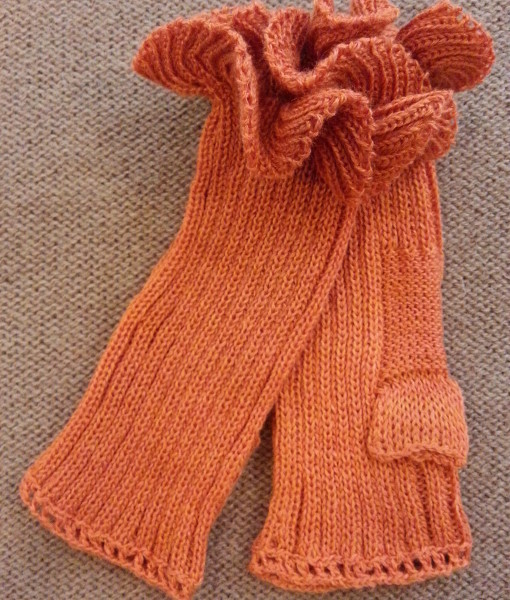 Ladies-linen-fingerless-gloves-Tines (5)