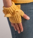 Ladies-linen-fingerless-gloves-Tines-7b