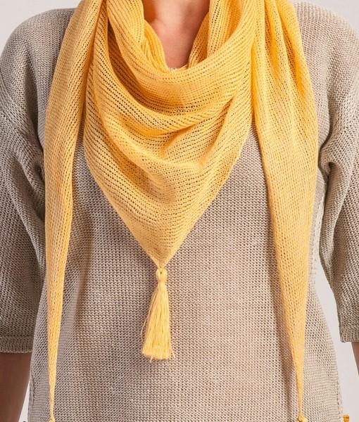 Lina-3stura-lakati-Tines-knitwear-1