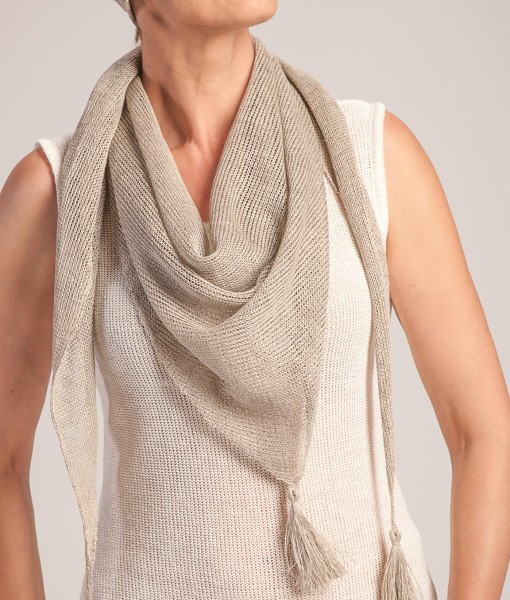 Lina-3stura-lakati-Tines-knitwear-2
