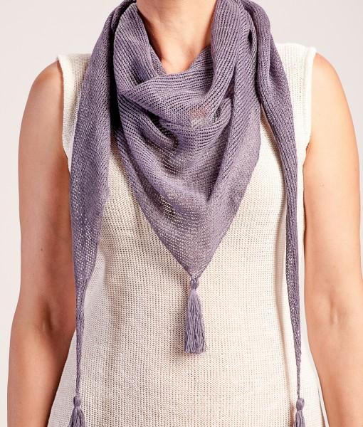 Lina-3stura-lakati-Tines-knitwear-3