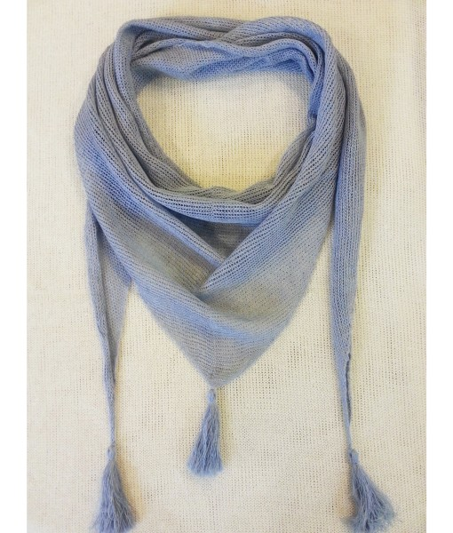 Lina-3stura-lakati-Tines-knitwear (4)