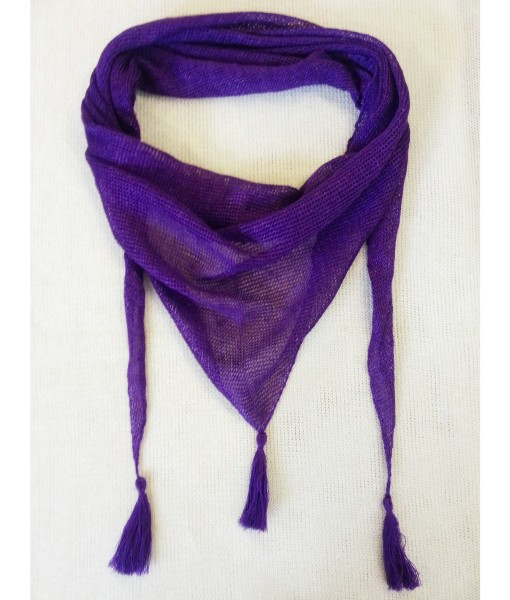 Lina-3stura-lakati-Tines-knitwear (5)
