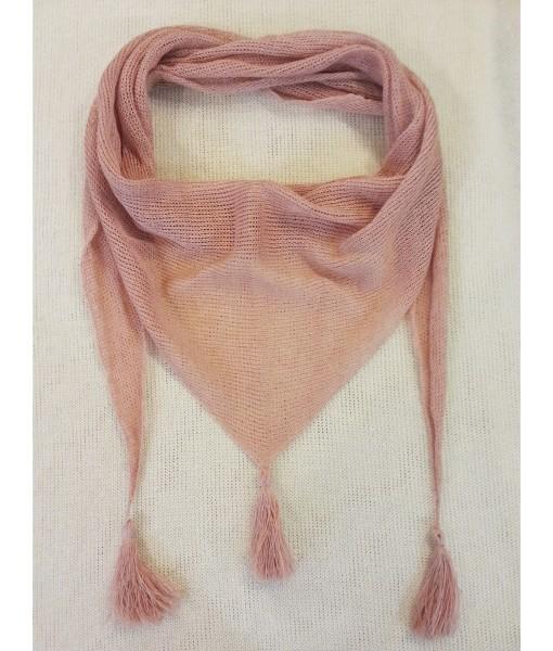 Lina-3stura-lakati-Tines-knitwear (6)