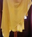 Linen-cape-Tines-knitwear-5 (11)