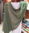 Linen-cape-Tines-knitwear-5 (2)