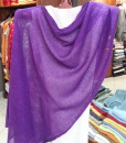 Linen-cape-Tines-knitwear-5 (5)