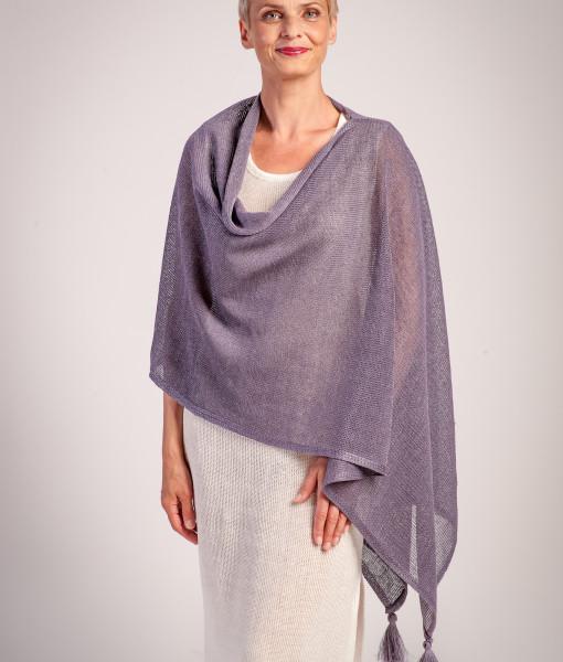 Linen-cape-Tines-knitwear-5