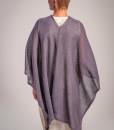 Linen-cape-Tines-knitwear-5a