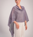 Linen-cape-Tines-knitwear-5b