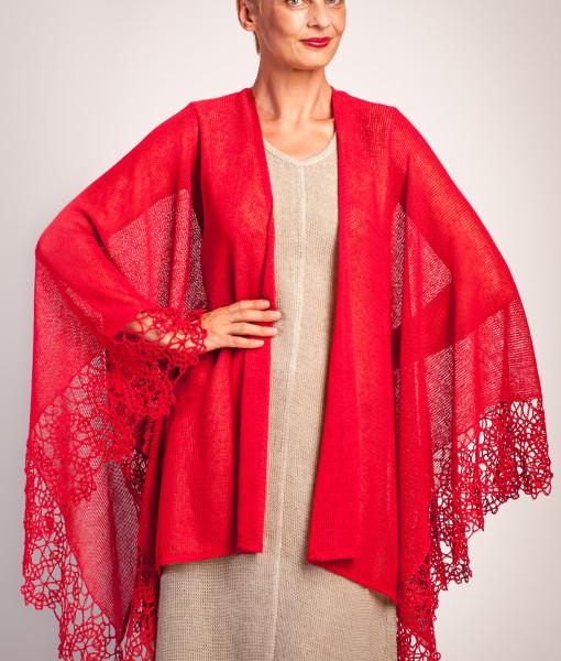Linen-cape-Tines-knitwear-6