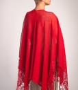 Linen-cape-Tines-knitwear-6a