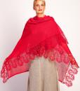Linen-cape-Tines-knitwear-6b