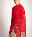 Linen-cape-Tines-knitwear-6c