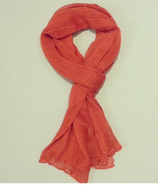 Linen-long-scarf-10 (2)