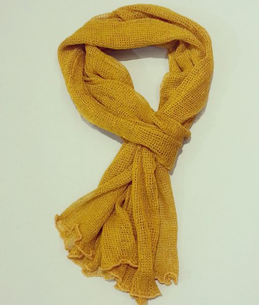 Linen-long-scarf-3 (2)