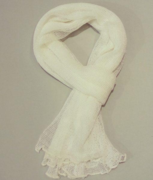 Linen-long-scarf-4 (2)