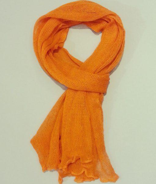 Linen-long-scarf-5 (1)