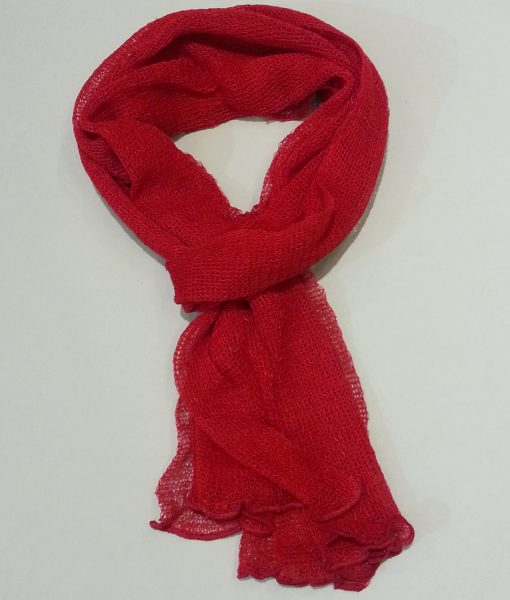 Linen-long-scarf-9 (1)