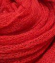 Linen-long-scarf-9 (2)