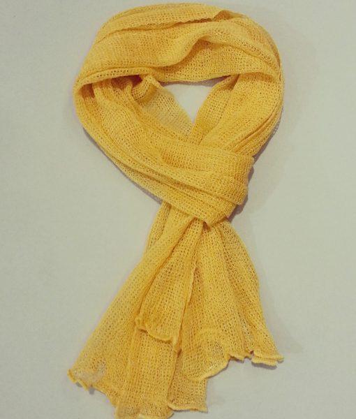 Linen-long-scarf8 (1)