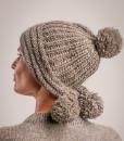 Sieviesu-cepure-Tines-1a (2)