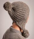 Sieviesu-cepure-Tines-1a (3)