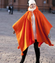 cape-with-hood-Tines-knitwear-1 (2)