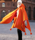 cape-with-hood-Tines-knitwear-1 (3)