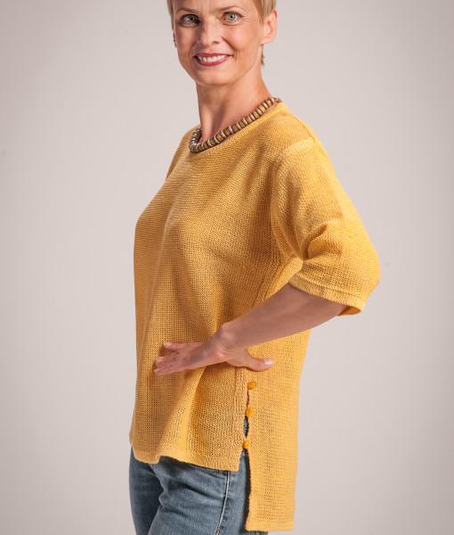 linen-top-Tines-knitwear-1 (1)