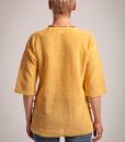 linen-top-Tines-knitwear-1 (2)