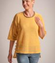 linen-top-Tines-knitwear-1 (3)