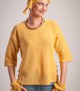 linen-top-Tines-knitwear-1 (4)