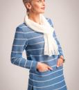 linen-top-Tines-knitwear-2 (1)